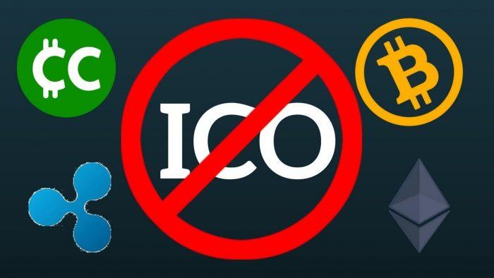 新加坡向8間交易所發出警告,但對ICO的規定似乎明朗化