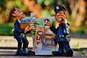 泰國研加密貨幣合法化及取消增值税