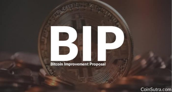 BetterHash:分散比特幣挖掘的新協議