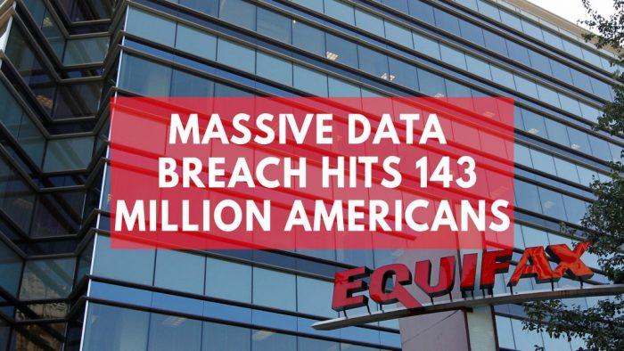 騰訊和阿里巴巴保險巨頭與100多家醫院合作,利用區塊鏈技術處理患者數據和財務信息