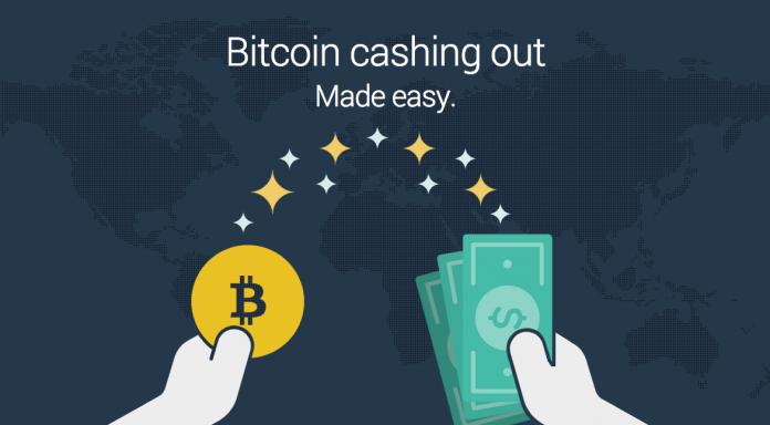 加密貨幣正在成為主流資產類別
