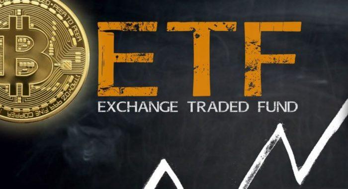 基金經理預計SEC將會推出比特幣ETF