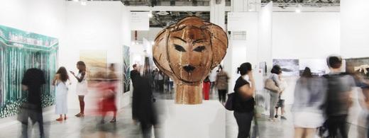 Andy Warhol作品將以加密貨幣拍賣