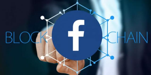 Facebook修改加密貨幣廣告禁令政策
