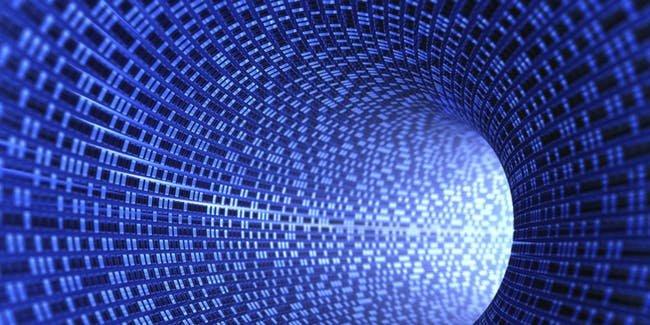 研究指量子計算對比特幣沒有現實威脅