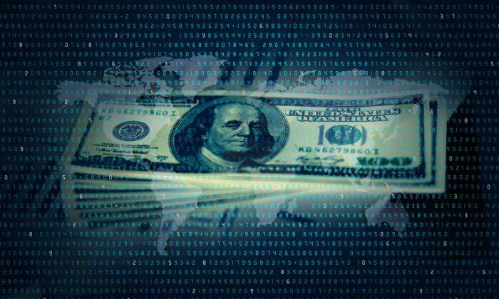 Tether今早再發行2.5億USDT,預計帶動比特幣收復部分失地