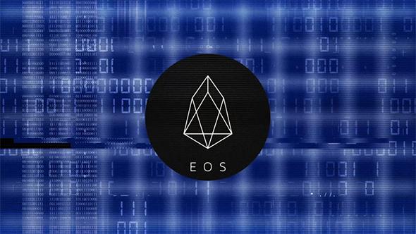 Block.one表示想重寫整個EOS體系