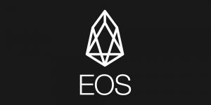 EOS投票通過,區塊鏈正式開始運作