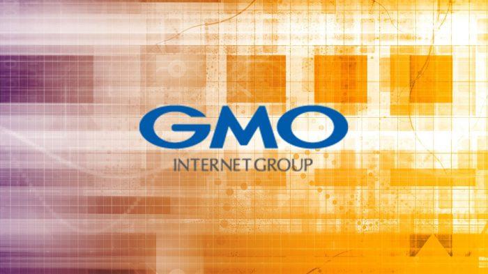 日本加密貨幣巨頭GMO涉足手遊界
