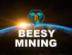 BEESY MINING