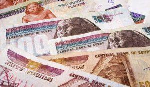 TransferWise首席執行官認為比特幣因靈活性不足而未能被廣泛使用