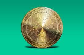 ItBit將成為首個提供恆星幣(XLM)的紐約加密貨幣交易所