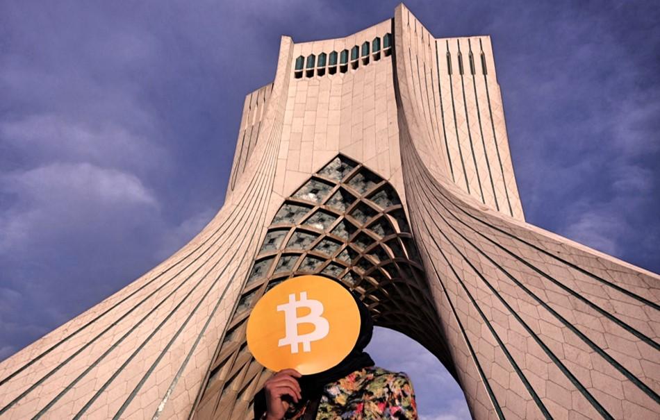 今天快訊 | 意大利頒發區塊鏈學位證 伊朗被美國沒收比特幣 中國區塊鏈企業上榜500強