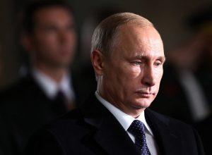 俄羅斯國防部正在建設區塊鏈研究實驗室