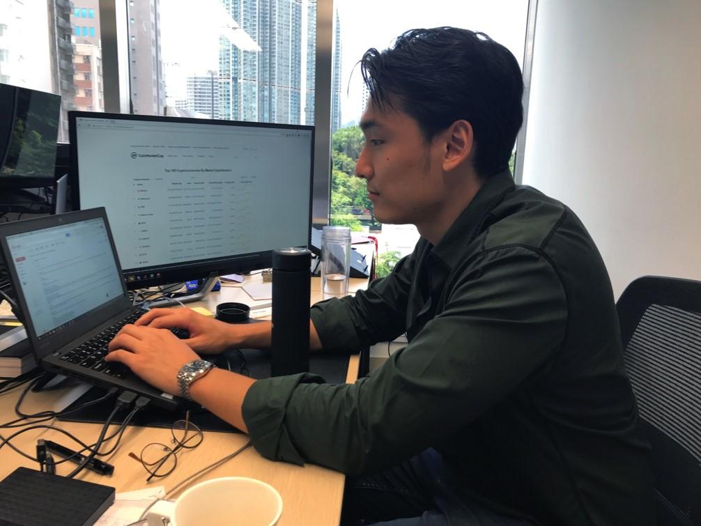 香港VC分析:比特幣ETF究竟何時能通過?