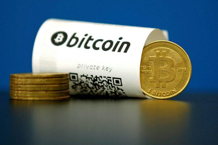 「比特幣101」(一) - 什麼是比特幣?