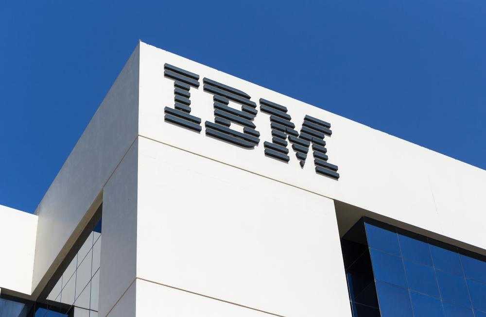 IBM在Stellar上推出新的穩定貨幣 1:1掛鉤美元