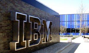 歐洲央行在IBM區塊鏈上開設跨境交易平台,匯豐德意志加入