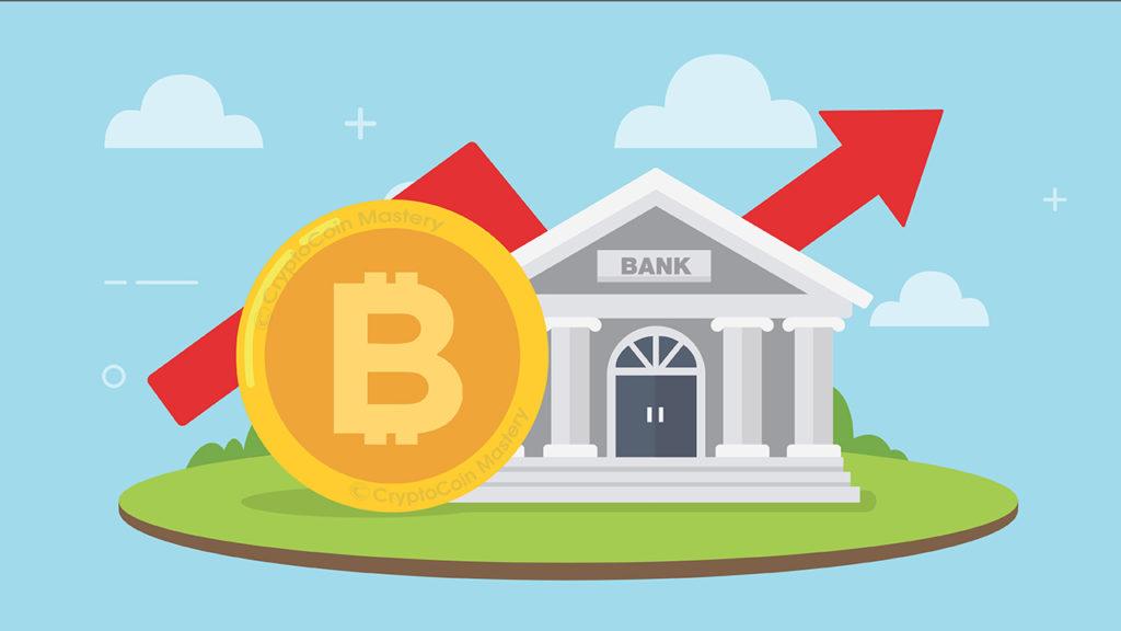 美國國會議員呼禁止加密貨幣購買
