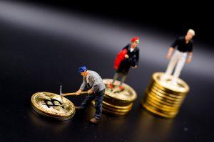 BTCC重新啟動交易所,並推出自己的加密貨幣