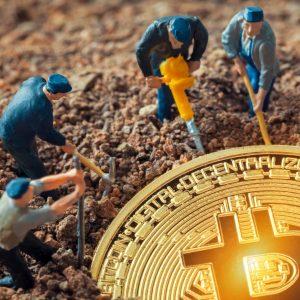 加密貨幣採礦商在日本人口稀少地區享用廉價租金