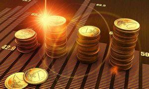 倫敦帝國學院研究指出,比特幣可以在10年內成為主流