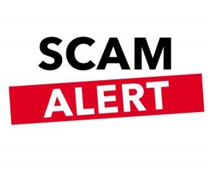 Satis研究報告指出超過四分之三的ICO是詐騙