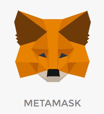 METAMASK及TTCT獲得教學