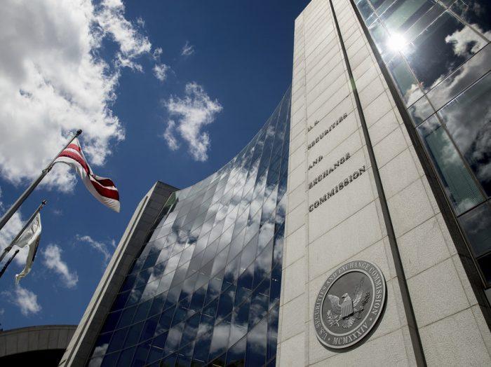 果然,SEC又把VanEck-SolidX比特幣ETF裁決延遲到了9月