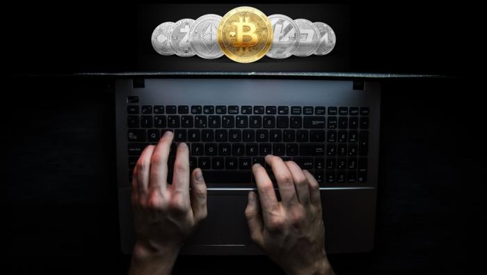 暗網網民投票最受歡迎貨幣