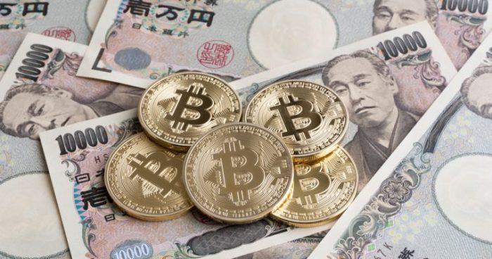 日本交易所申請自我監管 禁止門羅幣交易