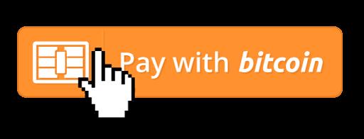 facebook董事:1975年的電腦,1993年的互聯網,2014年的比特幣