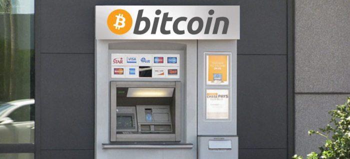 今日快訊 | 調查:喜歡加密貨幣的都是20、30歲的年輕人