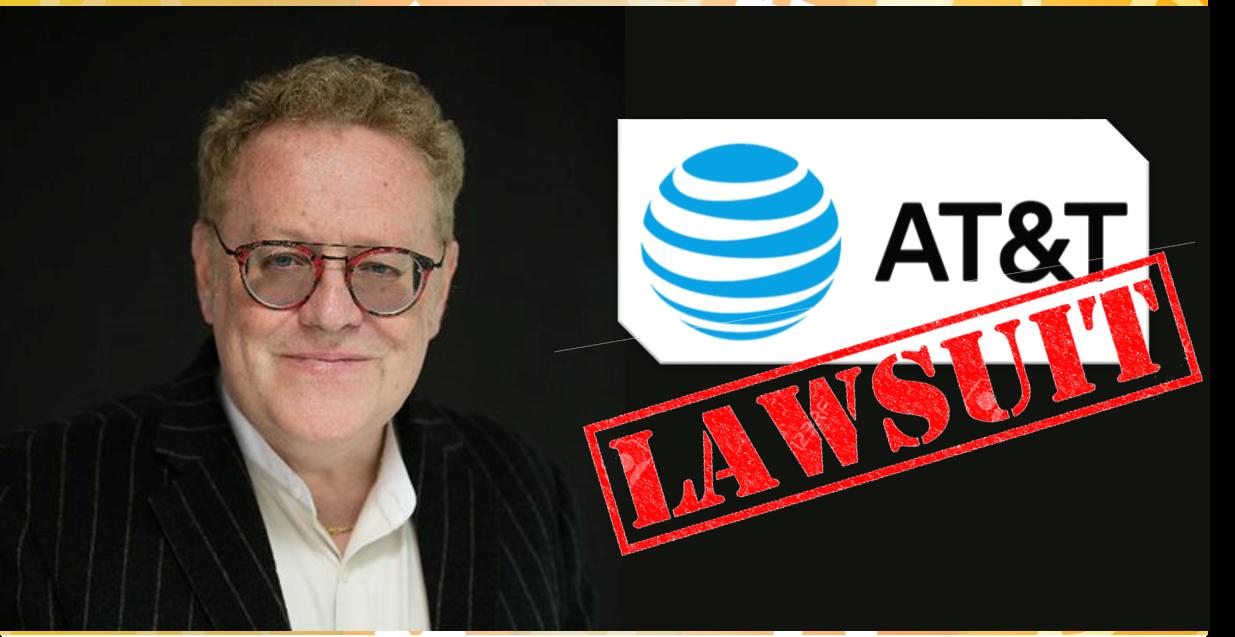 被盜2400萬美元加密貨幣 投資者起訴手機運營商