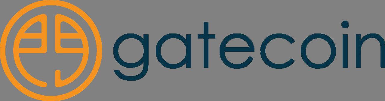 gatecoin.png