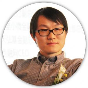 今日快訊 | 火幣李林反駁謠言:借殼上市很難管理