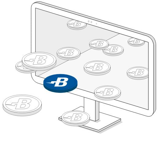與Burst開發團隊PoC_Consortium對話-Burstcoin爆烈幣? | Burst專欄