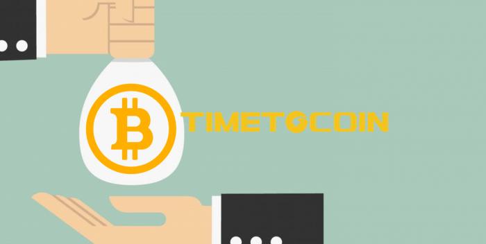 """Coinbase大學生調查:學習加密貨幣""""很難找不到工作"""""""