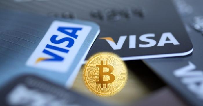 亞洲首張加密Visa卡將在香港推出