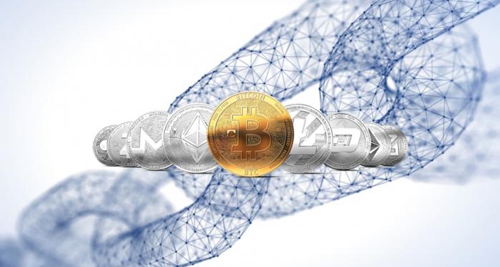 Coinbase和Circle等加密公司正組建區塊鏈協會