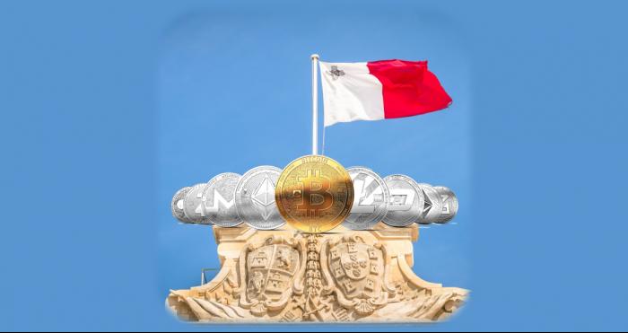 幣安與馬耳他證券交易所合作 該國受腐敗洗錢指控困擾