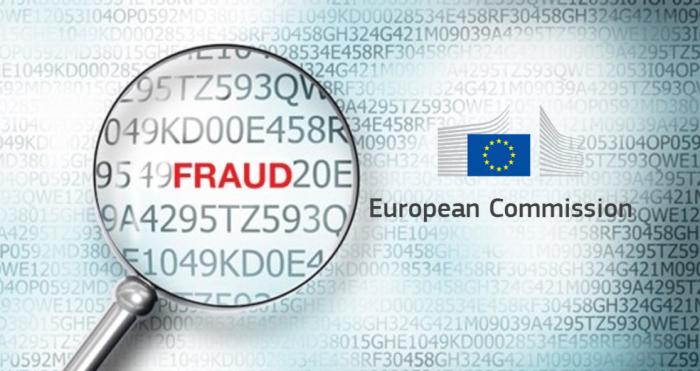歐盟委員會:加強對數字支付欺詐監管