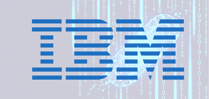 IBM加入Unbounded Registry去中心化跨區域鏈計劃