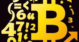 數字貨幣趨勢狂人