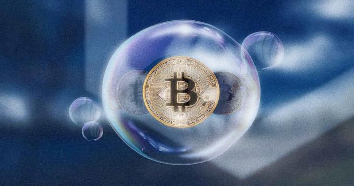Coinbase明年招聘150新員工 泡沫不大是入場機會