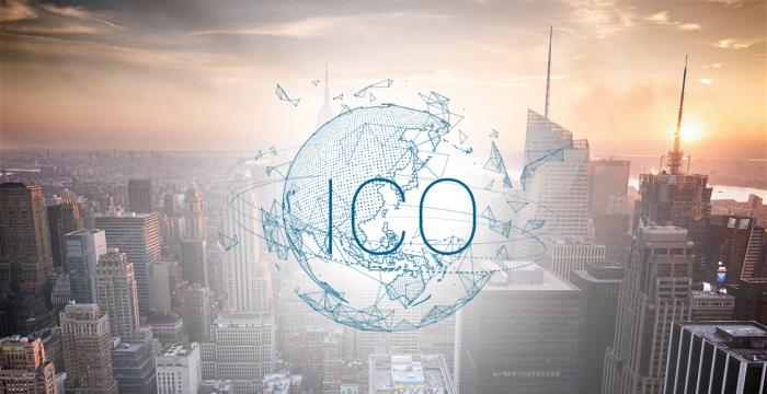 紐約地區法官裁定美國證券法可覆蓋ICO