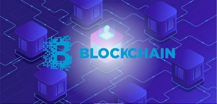 調查:65%美國企業偏愛IBM Blockchain 而非微軟