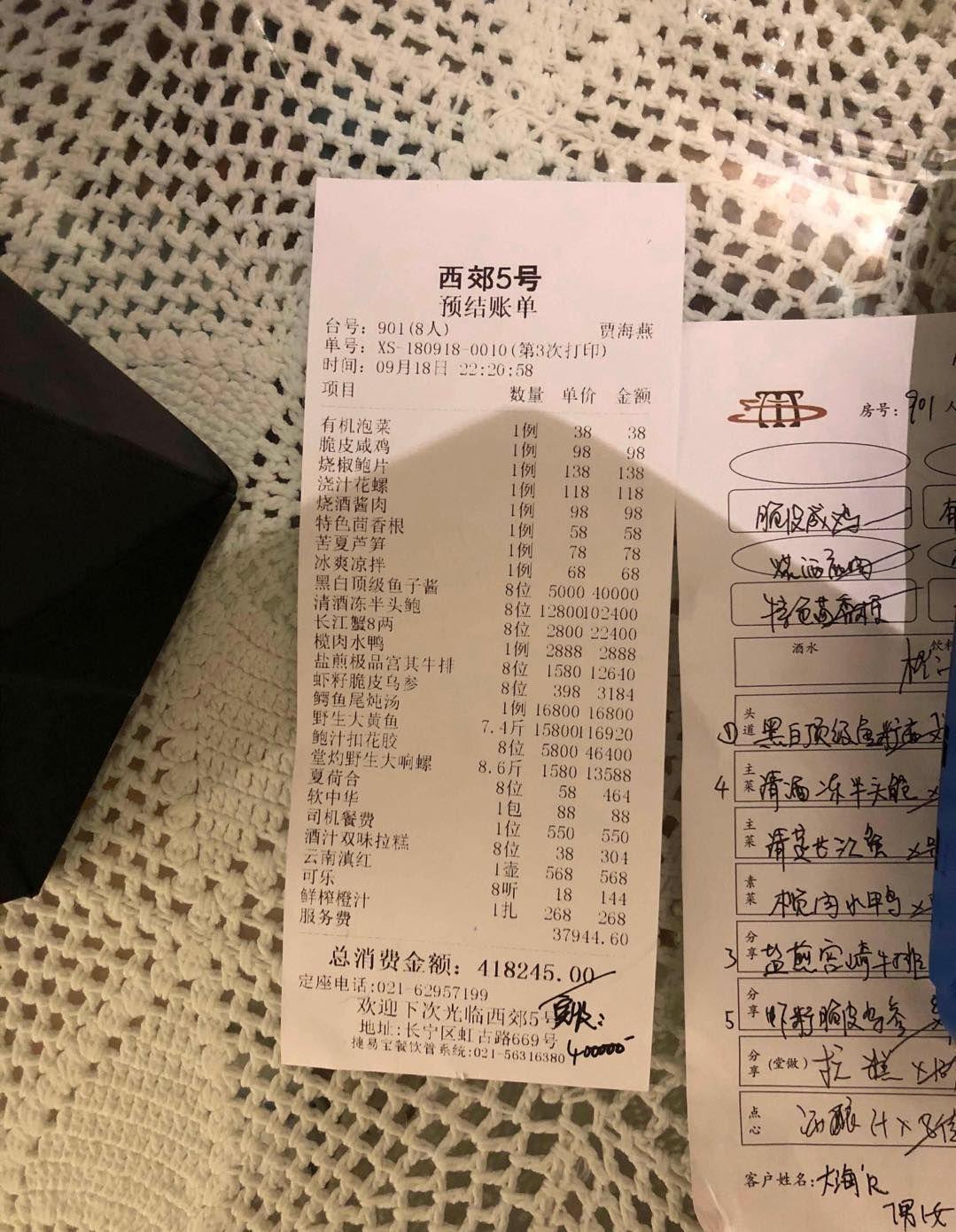 數字貨幣趨勢狂人 | 一頓飯吃40萬是毛毛雨,你呢? 9月19日行情分析