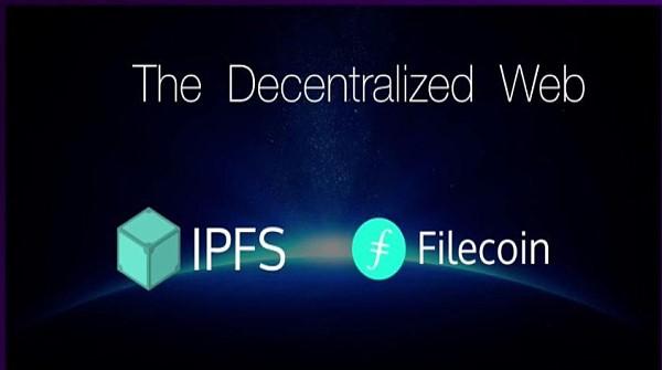 資料教學 | IPFS存儲機制與FileCoin激勵制度