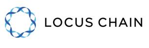 Locus Chain Foundation在新加坡舉辦首屆峰會